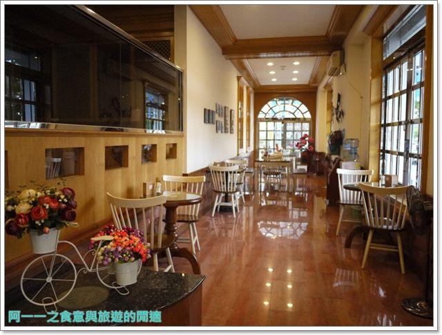 台東美食旅遊Ivan伊凡法式甜點蛋糕翠安儂風旅image002