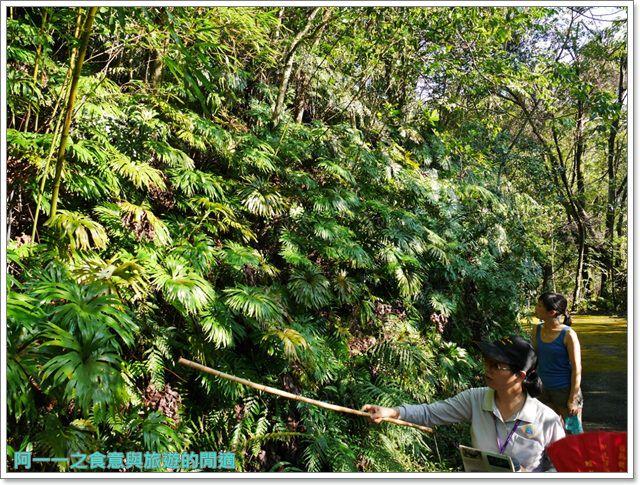 天溪園生態教育中心.陽明山國家公園.親子旅遊.台北好去處image032