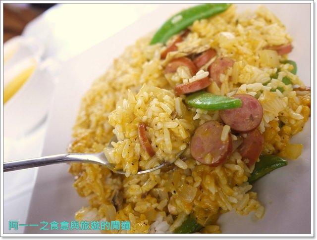 台東美食旅遊來看大海義大利麵無敵海景新蘭漁港image063