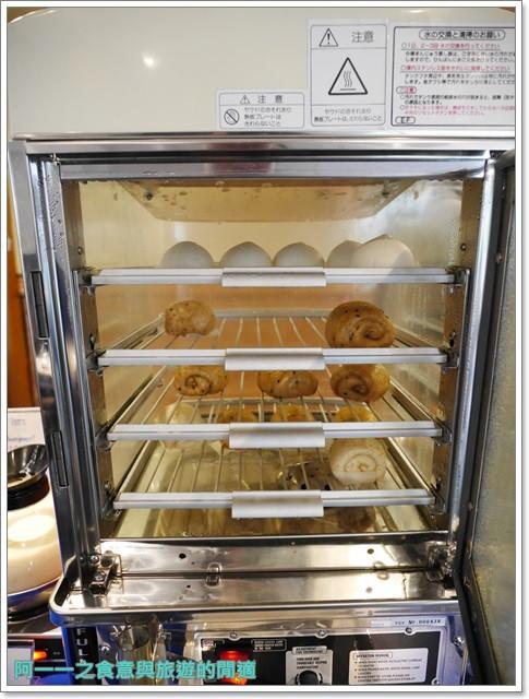 台東熱氣球美食下午茶翠安儂風旅伊凡法式甜點馬卡龍image062