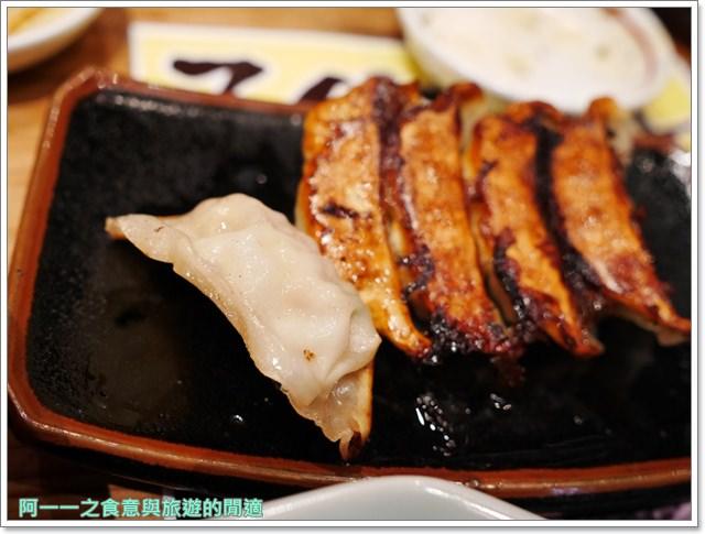 九州熊本美食.龍の家拉麵.熊本渡輪.海鷗image051
