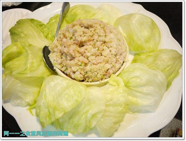 淡水漁人碼頭美食海宴海鮮餐廳喜宴合菜聚餐image018