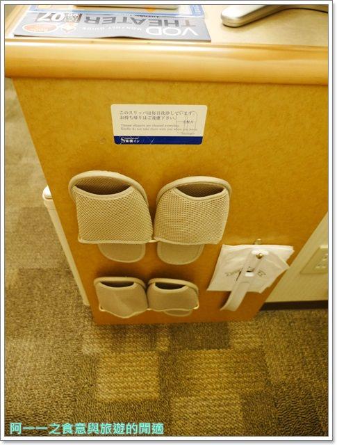 大阪飯店推薦.天神祭.東橫inn.大阪梅田東.平價.早餐image024