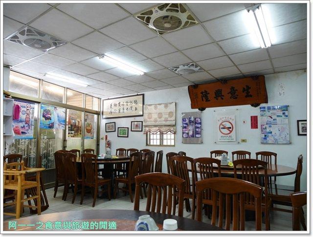 台東富岡漁港美食.特選海產店.海鮮餐廳.聚餐image010
