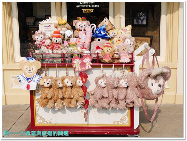 香港迪士尼樂園.duffy.碧林餐廳.美食.伴手禮image032