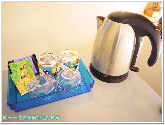 花蓮民宿飯店七星潭老街珊瑚海民宿image043