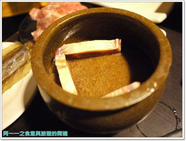 板橋捷運新埔站美食吃到飽燒肉眾烤肉海鮮牛肉image037