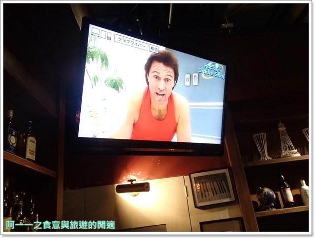 日本旅遊東京自助台場富士電視台hero木村拓哉image008