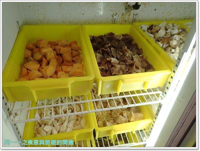 198羊肉爐.三芝淺水灣.美食.吃到飽.聚餐.北海岸image017