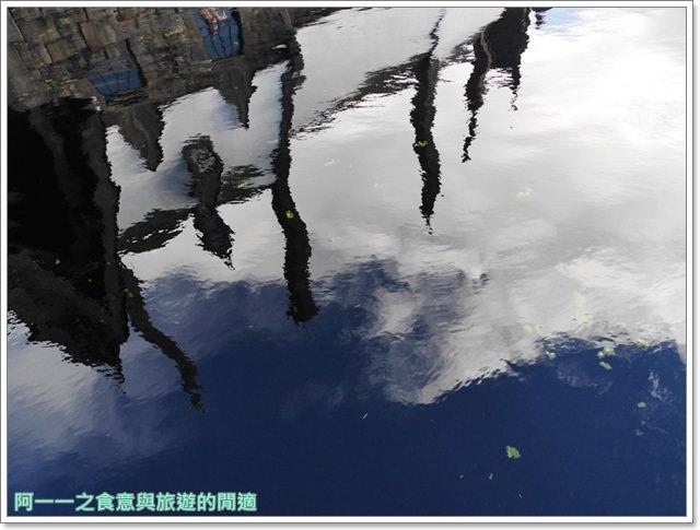 哈利波特魔法世界USJ日本環球影城禁忌之旅整理卷攻略image029