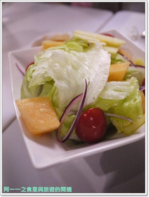 台北捷運士林站美食悅迦義式料理聚餐義大利麵烤布蕾image023