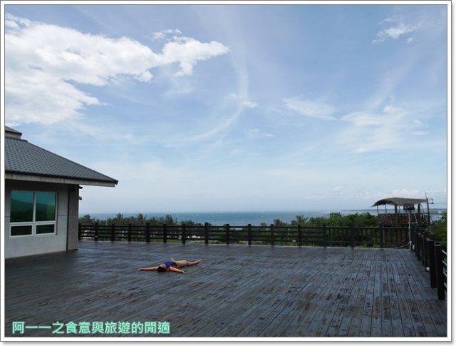 台東住宿富麗灣景觀民宿富岡漁港牛海景image071
