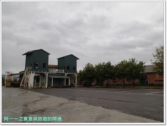 庫空間庫站cafe台東糖廠馬蘭車站下午茶台東旅遊景點文創園區image003