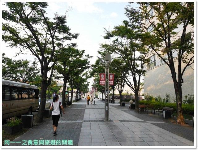 神戶港.MOSAIC馬賽克廣場.夜景.交通.ua.景點image010