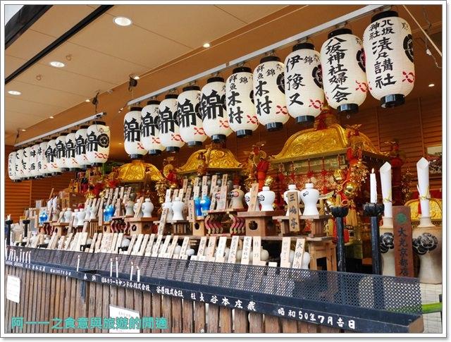 京都祇園祭.宵山.還幸祭.日本祭典.山鉾image004
