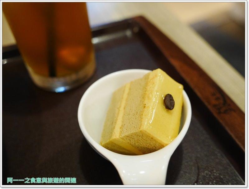 台北車站美食.小湯匙.越式料理.京站聚餐.image028