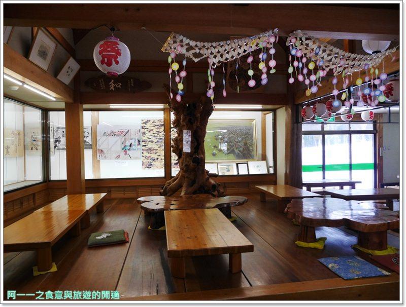 南阿蘇鐵道.阿蘇猿劇場.日本九州旅遊image021