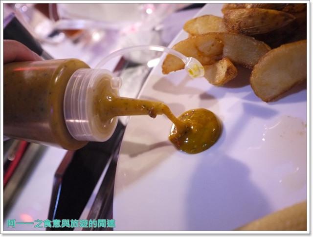 三芝美食美式料理漢堡鐵皮屋餐坊重機主題餐廳聚餐image040