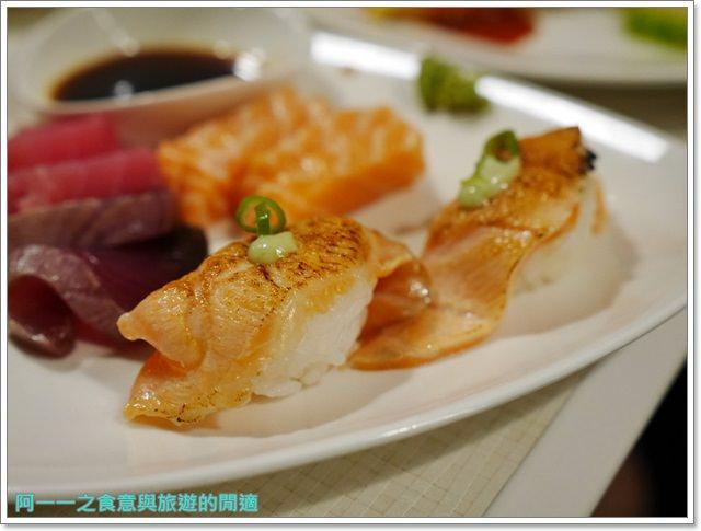 台北車站美食凱撒大飯店checkers自助餐廳吃到飽螃蟹馬卡龍image065