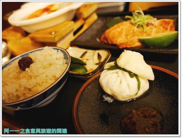 青田七六.捷運東門站美食.老屋餐廳.馬廷英.下午茶.聚餐image045