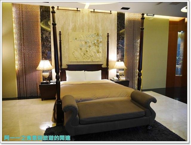 台中住宿motel春風休閒旅館摩鐵游泳池villa經典套房image013