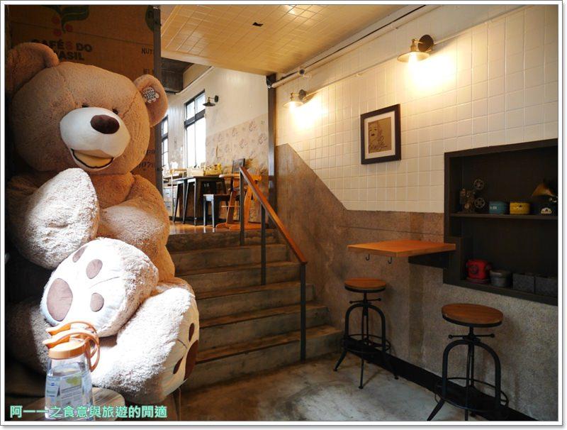 淡水老街.美食.捷運淡水站.下午茶.老屋餐廳.p-cafe.image021