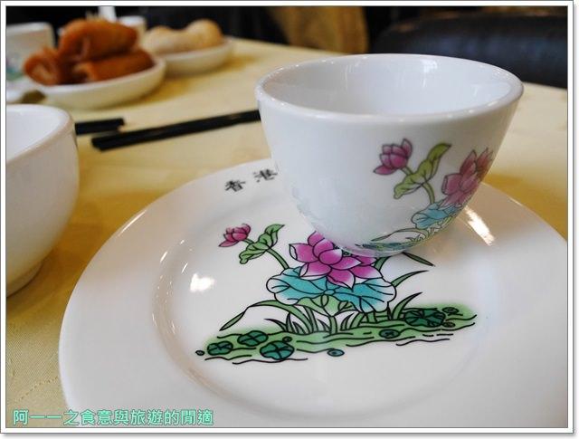 香港中上環美食蓮香居港式飲茶燒賣image009