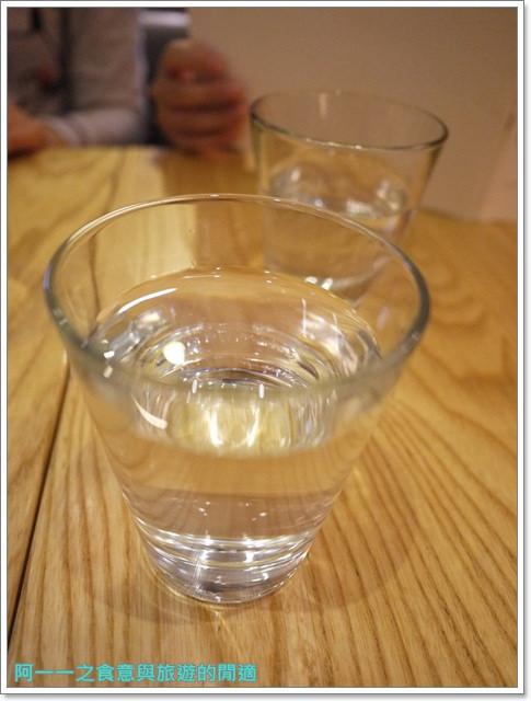 捷運中山站美食下午茶早午餐松山線佐曼咖啡館image009