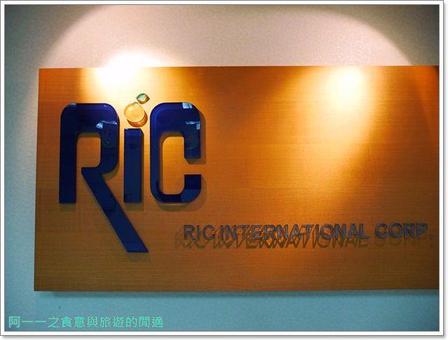 RIC水果行加拿大進口雪國農場天然果乾伴手禮零嘴image002