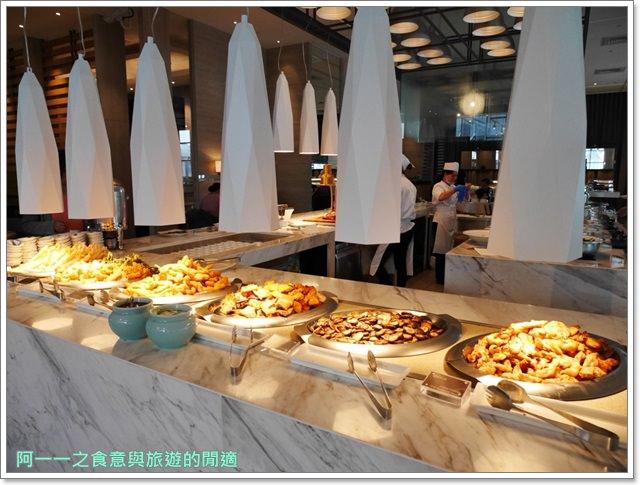 寒舍樂廚捷運南港展覽館美食buffet甜點吃到飽馬卡龍image037
