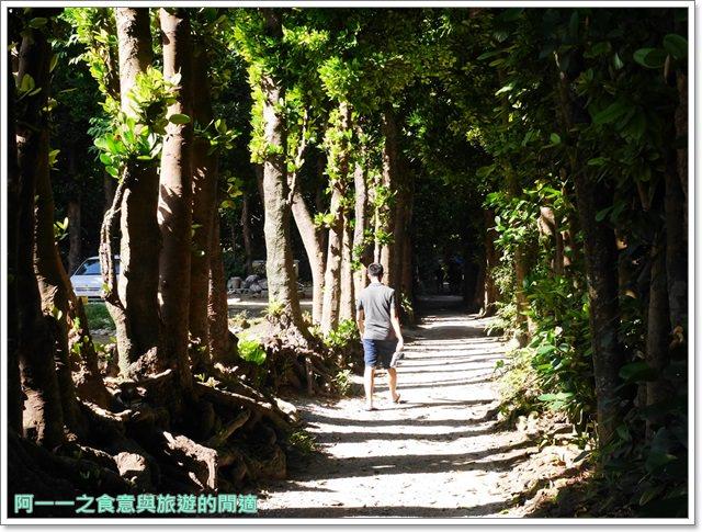 日本沖繩旅遊.自助.自由行.懶人包.美食.景點.伴手禮image003