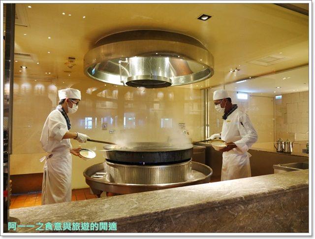 新莊美食吃到飽品花苑buffet蒙古烤肉烤乳豬聚餐image043