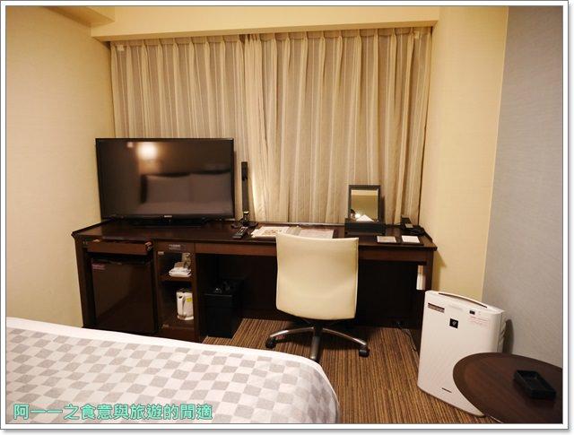日本九州住宿.richmond-hotel.福岡天神.早餐.平價.商務旅館image027
