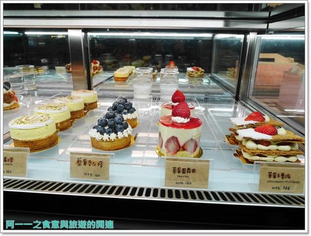 台東熱氣球美食下午茶翠安儂風旅伊凡法式甜點馬卡龍image021