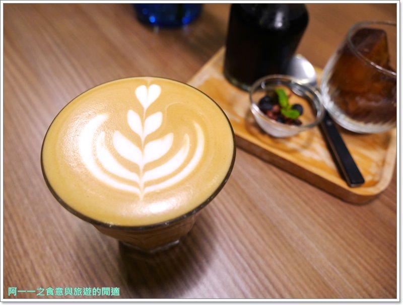 高雄美食.大魯閣草衙道.聚餐.咖啡館.now&then,下午茶image068