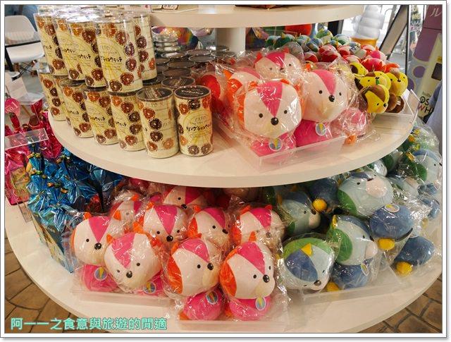 expocity.萬博紀念公園.OSAKAWHEEL大阪購物中心.摩天輪image149