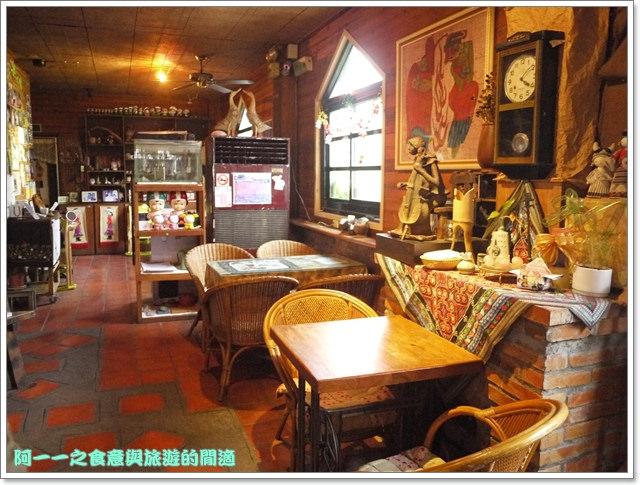 台東池上美食潘的店下午茶火鍋image015
