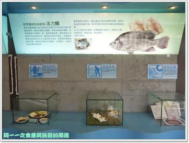 花蓮壽豐景點立川漁場黃金蜆image029