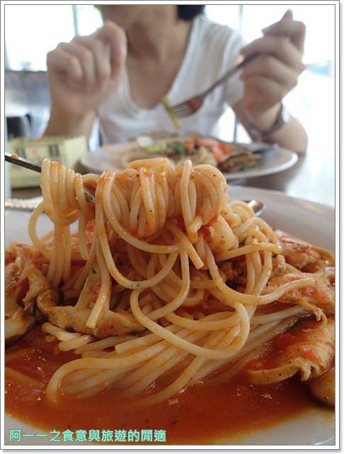 捷運江子翠站板橋美食its就是義大利麵墨西哥烤餅義式料理image015
