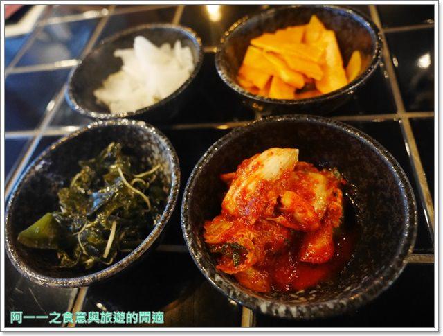 捷運台北101美食.韓式料理.春川炒雞.MiniK.小韓坊.韓式烤肉image023