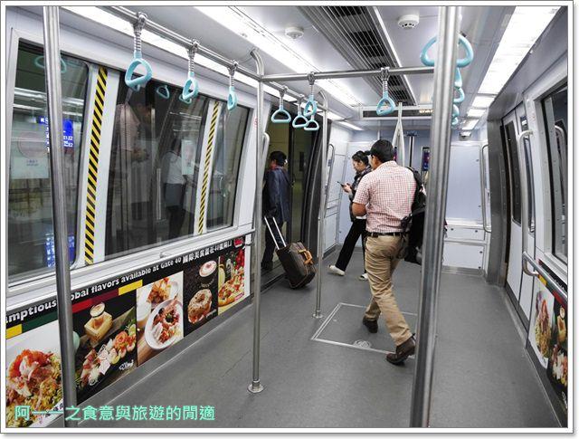 香港自助簽證上網wifi旅遊美食住宿攻略行程規劃懶人包image040