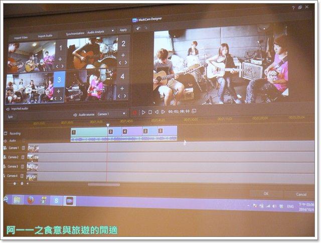 3c影片剪輯軟體訊連威力導演相片大師image023