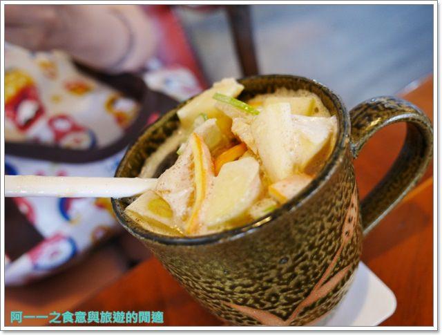 台東美食.下午茶.老屋餐廳.小曼咖啡.鬆餅.文青.聚餐image023