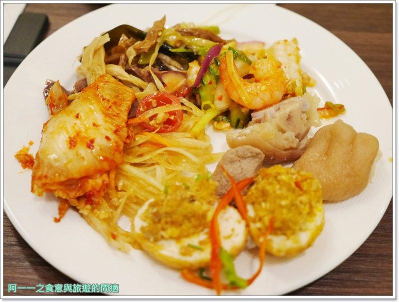 豐food海陸百匯.吃到飽.buffet.典華.大直美食.image064