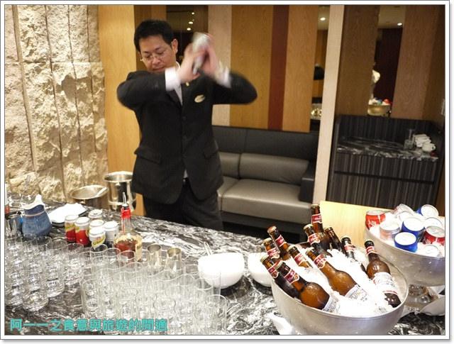 韓式炸雞牛肉漢堡台北西華飯店b-oneimage053