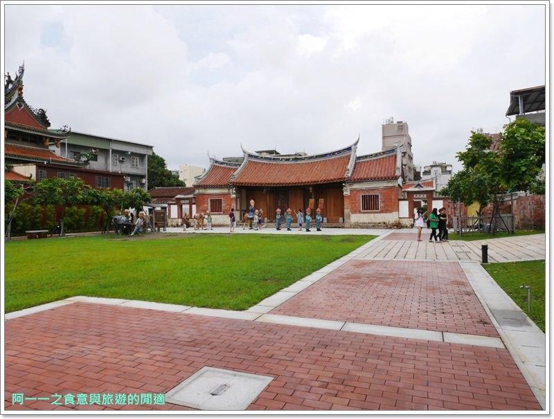 高雄旅遊.鳳山景點.鳳儀書院.大東文化藝術中心image006