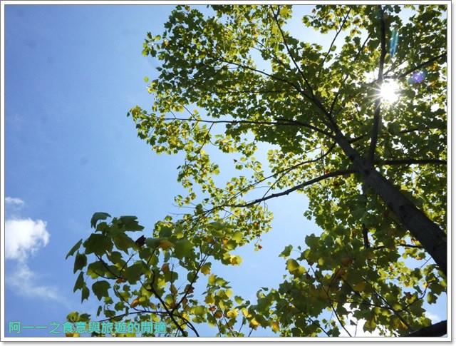 日本東京旅遊自助皇居外苑二重橋櫻田門和田倉噴水公園image002