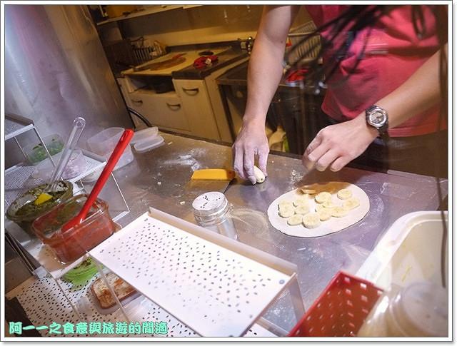 台東美食披薩義式料理他摳屬淑手作披薩屋image019