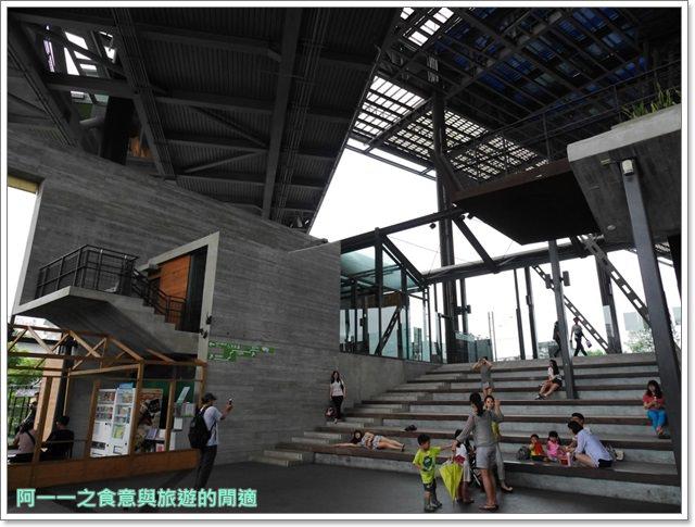 宜蘭旅遊景點羅東文化工場博物感展覽美術親子文青image015