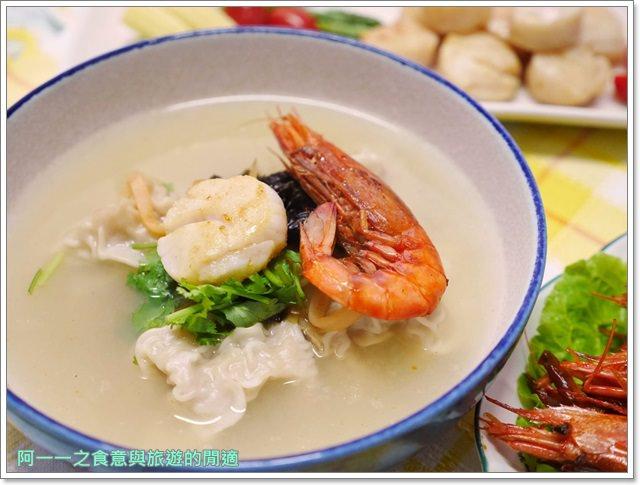 高川水產.干貝.松露紅膏蝦.海鮮.年節禮盒.宅配美食image025